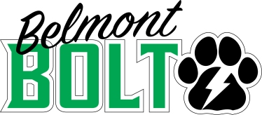 BELMONT_BOLT_TSHIRT_GRAPHIC_FINAL
