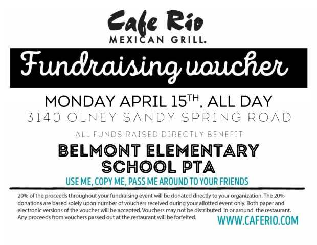 Voucher_Apr15_041 Olney_Belmont Elementary School PTA-1