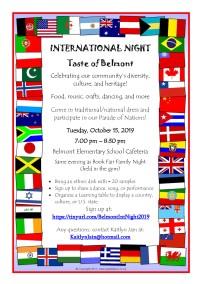 international night flyer 2019_p001