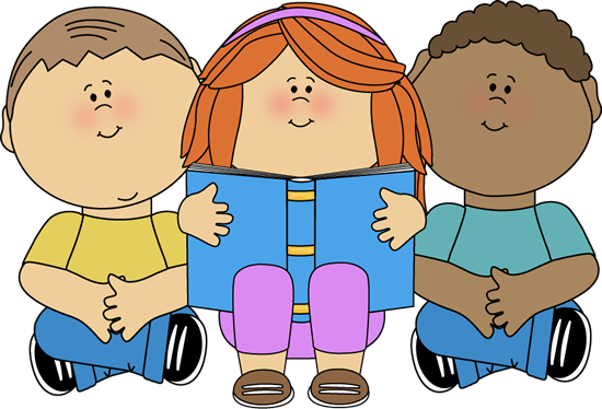 kids-reading-clip-art