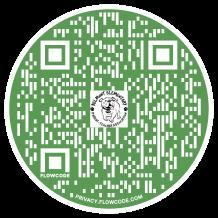flowcode (2)